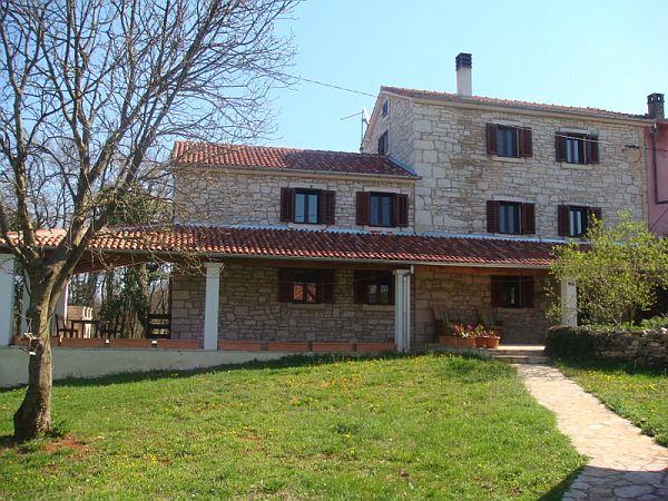 Croatia property for sale in Istria, Barban Biletici