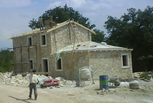 Croatia Property for sale in, Istria, Kurjavici