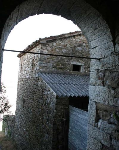 KroatiëImmobiliën te koop, Istria, Motovun