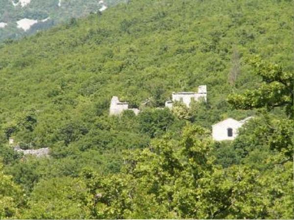 KroatienImmobilien zum Verkauf, Istria, Labin