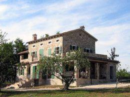 Croatia property for sale in Istria, Rusnjak