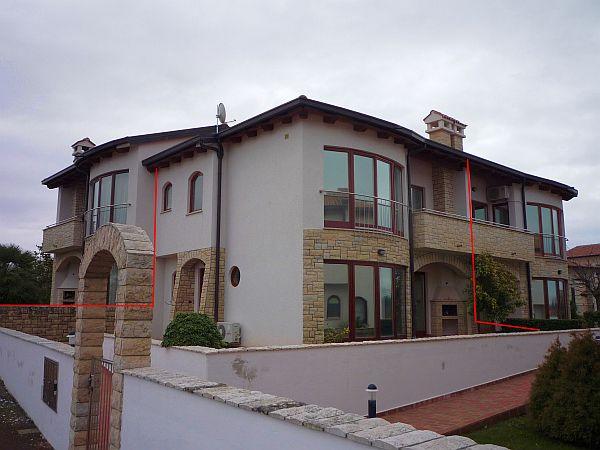 Croatia Property for sale in, Istria, Tar - Vabriga