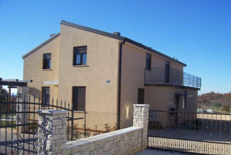 Immobilien zum verkauf 3 schlafzimmer appartements zum for Immobilien zum mieten