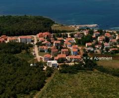 CroatieImmobiliers à Vendre, Istria, Zambratija